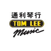 Tomlee  >> Tom Lee Engineering